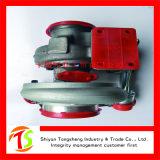 東風康明斯L375配件渦輪增壓器4051033