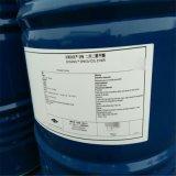 陶氏原装一缩二丙二醇单甲醚 南京丹沛长期供应