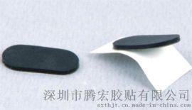 矽膠墊,防滑矽膠墊(可定製)