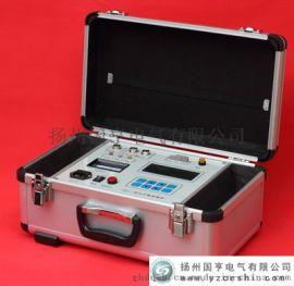 动平衡测量仪厂家_动平衡测试仪型号_功能参数