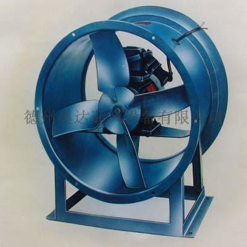 吉林耐热玻璃钢风机 管道专用风机 节能环保