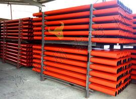 惠州鑄鐵排水管,惠州排水管廠家,惠州鑄鐵管報價