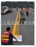 深圳停車位劃線施工,專業停車場施工單位,地坪畫線