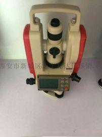 西安工程测量仪器13772489292