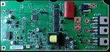 PTC加热器控制板