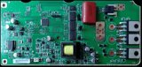 PTC加熱器控制板