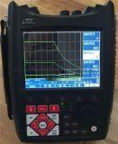 供应HUT610C数字真彩超声波探伤仪
