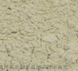 苦荞营养粉设备,苦荞快餐粉生产设备,速食苦荞粉设备