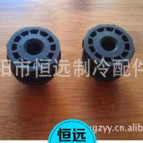 生产各种规格型号的橡胶油封密封件