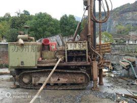 常熟打井100元起,常熟机械钻井,常熟专业打深井