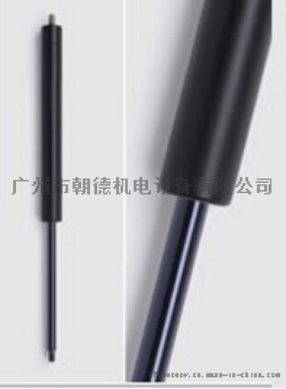 廣州市朝德機電 50E91-12AGV camloc 緊固件 SWY8B2200259B2L-650N  SWF6P2065101P1L-140N