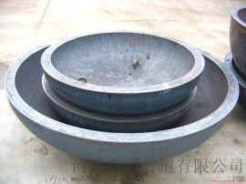 河北国标碳钢封头制造厂家