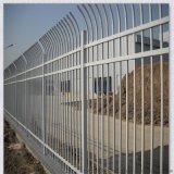 江蘇現貨鋅鋼柵欄生產廠家,現貨鋅鋼柵欄組裝流程