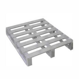广州铝合金托盘|货架铝型材定制生产