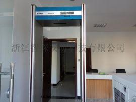 宁波安检门出租,宁波展览会安检门安检机厂家低价