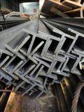 熱軋T型鋼60*60*6生產模式實現細化的關鍵