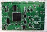 东莞PCBA代工代料,PCBA,SMT/DIP加工