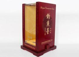 酒盒激光刻字加工,深圳地区专业激光加工厂