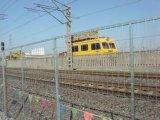武汉铁路护栏围栏网防护网厂家直销