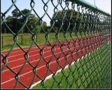 球场护栏网 体育场护栏网