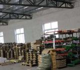 供应**韩国现代焊材代理商今日价格批发零售