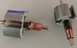 马达转子交流脉冲式式焊接机 金属工件深圳东莞厂家