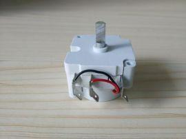 美的电压力锅定时器 电饭锅定时器 30分钟或60分钟电饭锅定时器