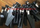 JUDI不鏽鋼護欄支架/塑料護欄/批發