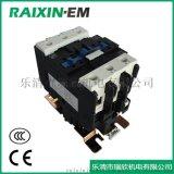 RAIXIN瑞欣CJX2-9511交流接触器