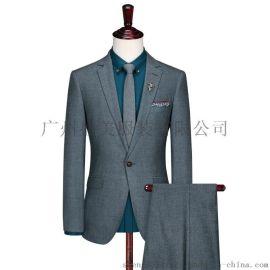 花都区西装订做,量身定做西装,西装生产厂家