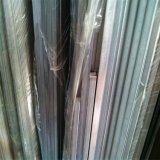 採購正品低價不鏽鋼棒_100%優質不鏽鋼棒