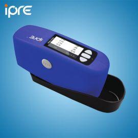 光泽度仪PRVG300,厂家中科普锐泽度仪光泽度计石材测光仪大理石油漆瓷砖塑胶测光仪表