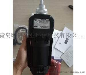 美国华瑞RAE, ppbRAE 3000 VOC检测仪PGM-7340挥发有机气体检测仪