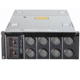 重庆IBM服务器System X 3850X6