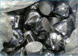硅料回收 苏州繁固回收公司  回收硅料