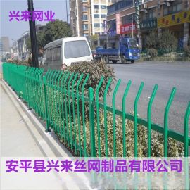 锌钢道路护栏,湖南锌钢护栏,锌钢护栏报价