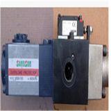 山田顺(SANDSUN)冲床气压过载保护油泵VS08H-760