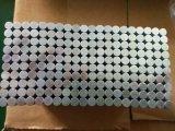 专业生产稀土钕铁硼强磁 永磁 烧结铁氧体 橡胶磁