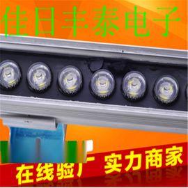 导热灌封胶、阻燃、散热、耐高温、电子有机硅胶