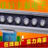 導熱灌封膠、阻燃、散熱、耐高溫、電子有機硅膠