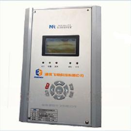 南瑞继保PCS-9681D 变压器后备保护测控装置