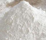 輕質碳酸鈣,粉末塗料專用