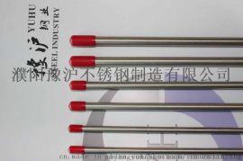 InconeL718不锈钢无缝毛细管,NO7718不锈钢钢管