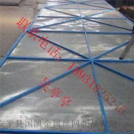 鋼制爬架      全鋼爬架     附着式升降腳手架