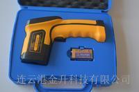 希玛AS842A非接触式红外测温仪
