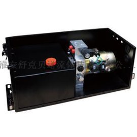 YBZ5-E2.5D2A70A/WUABT1汽车尾板动力单元1