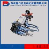 厂家直销FRD-430气动剥线机