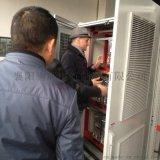 电厂送风机配套的高压变频器 高压变频器价格