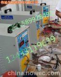中山哪里卖燃气管焊接机,煤气管焊接设备,金属管件密封焊接机