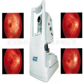 特價供應TNF506 免散瞳眼底照相機
